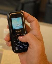 La instalación de una radiobase ha mejorado considerablemente la telefonía celular en Zaza del Medio.