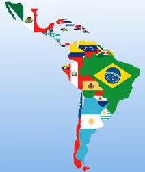El Encuentro Latinoamericano Progresista  se pronunció por renovar la agenda programática hacia el futuro.