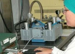 Centros de investigación presentan dificultades para la compra de equipamientos y reactivos para el funcionamiento adecuado de sus laboratorios.