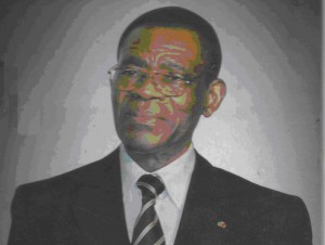 Teodoro Obiang Nguema Mbasogo sostendrá conversaciones oficiales con Raúl Castro.