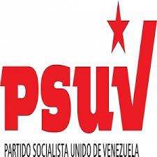 El Partido Socialista Unido de Venezuela cuenta con unos siete millones de militantes.