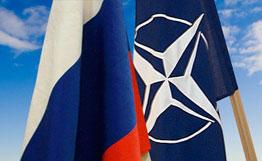 Las afirmaciones sobre la necesidad de reforzar las fronteras orientales del bloque militar solo atizan las contradicciones entre Rusia y la OTAN.