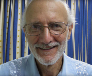 Gross fue arrestado cuando intentaba instalar infraestructura para internet en Cuba.