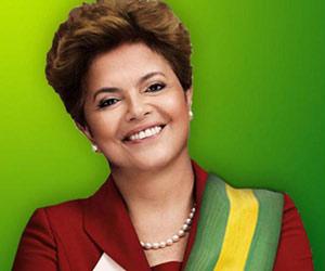 Brasil nunca vivió un proceso tan profundo y prolongado de cambios y justicia social, aseguran los firmantes.