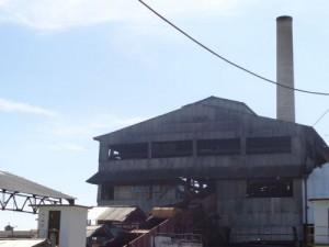 El central de Jatibonico ha devenido referencia nacional si de estabilidad fabril se trata, desempeño sostenido durante mucho tiempo.