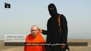 La agrupación extremista dispersó a los retenidos tras divulgar el gobierno estadounidense la presunta oparación de rescate.