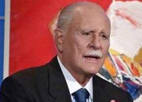 José Vicente Rángel aseguró que a partir de este momento, el Estado puede extender sus bondades en términos iguales y justos.