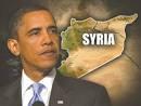 Obama dijo que los bombardeos contra posiciones del Estado Islámico en Siria era solo el comienzo de otras operaciones militares en la zona.