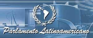 Las comisiones de Salud y de Medio Ambiente y Turismo del Parlatino se reunirán en Cuba.