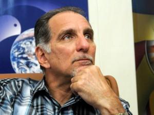 Mi prioridad es luchar porque Gerardo, Antonio y Ramón salgan de prisión y regresen a Cuba.