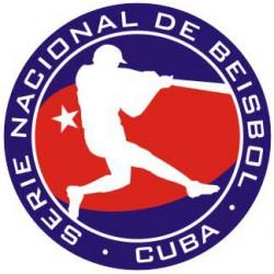 El clásico beisbolero doméstico comenzará el próximo domingo 21 de septiembre.