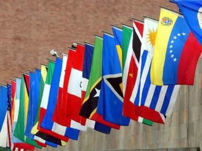En las dos últimas cumbres de las Américas se había planteado la importancia de invitar a Cuba.