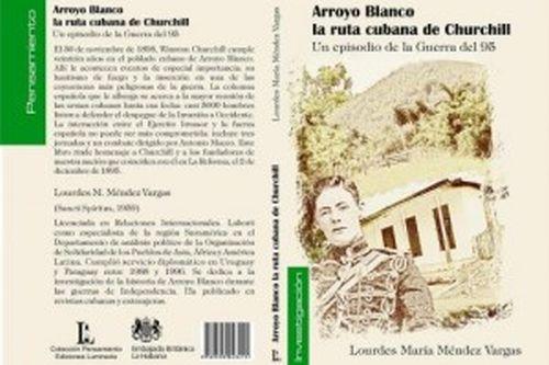 El texto ha sido alabado por prestigiosos intelectuales y cuenta con el apoyo del Instituto de Historia de Cuba y la Embajada de Londres en La Habana.