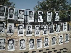 Del total de las víctimas del crimen de Barbados 57 cubanos eran cubanos.