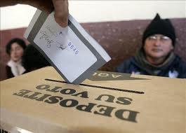 El jefe de Estado y candidato del MAS, Evo Morales, continúa como favorito para ser reelecto.