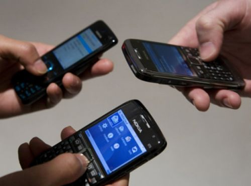 Todo usuario de telefonía móvil prepago que efectúe una recarga, sea del monto que sea, tendrá su línea celular activa por un término de 330 días (11 meses).