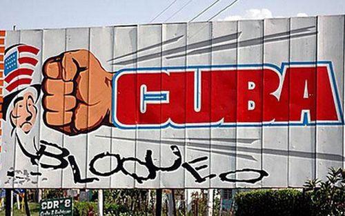 cuba-vs-bloqueo 1