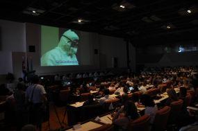 La Habana es sede de la reunion técnica de especialistas y directivos para la prevención y enfrentamiento al ébola.
