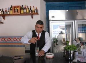 Desde hace 20 años los trabajadores del Turismo mantienen su aporte al Sistema de Salud cubano.