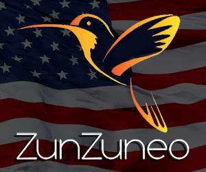ZunZuneo, un servicio de mensajería para celulares en las redes sociales destinado a la desestabilización de la isla.