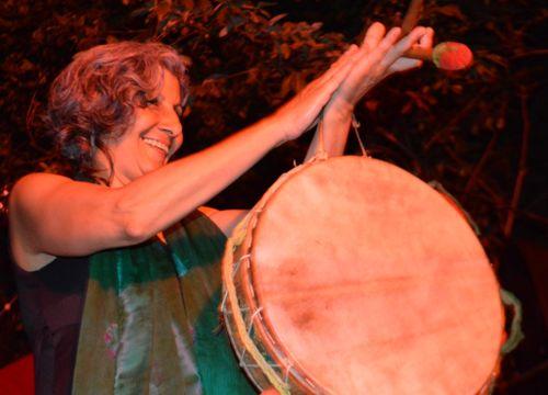 musica, trinidad, cuba-argentiona, sancti spiritus