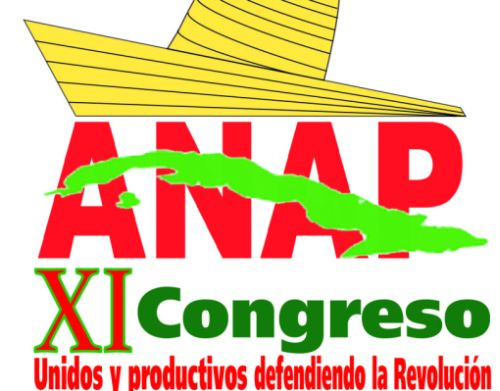 anap, anapistas, congreso anap, yaguajay, sancti spiritus