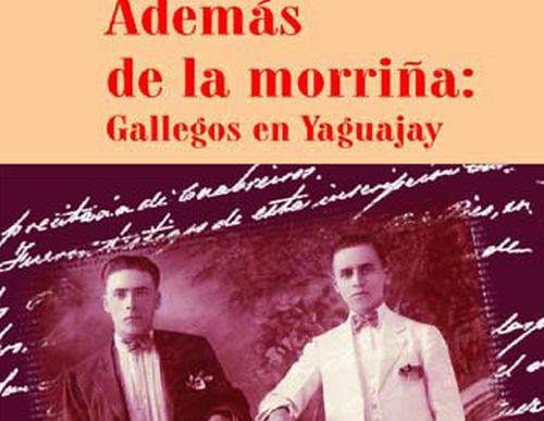 sancti spiritus, ediciones luminaria, yaguajay, literatura