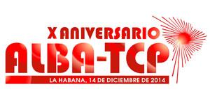 El ALBA-TCP es hoy una poderosa alianza política.