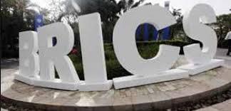 Las naciones integrantes del BRICS muestran una creciente presencia en la economía mundial.