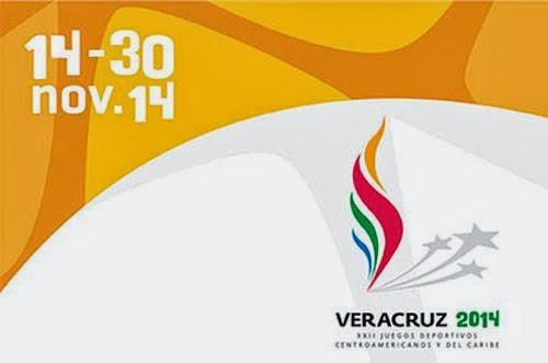La delegación cubana enfrentará un complejo escenario en Veracruz.