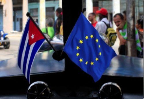 Para el 8 y 9 de enero del próximo año está prevista la tercera ronda de negociaciones.