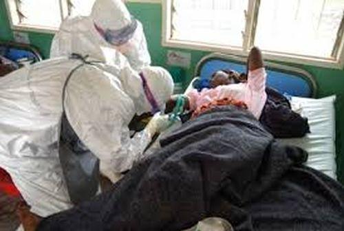 cuba, ebola, medicos cubanos, africa