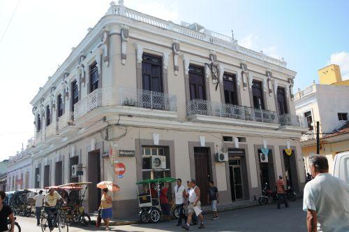 fusilamiento de los ocho estudiantes de medicina, historia de cuba, sancti spiritus
