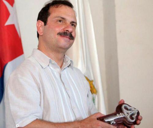 fernando gonzalez, antiterroristas cubanos, causa los cinco, cuba, nicaragua