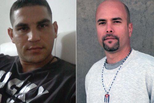 antiterroristas cubanos, sierra leona, ebola, cuba, salud, africa, los cinco, medicos cubanos