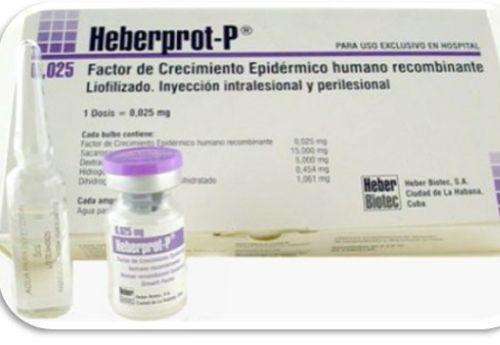 cuba, medicamentos, biocubafarma