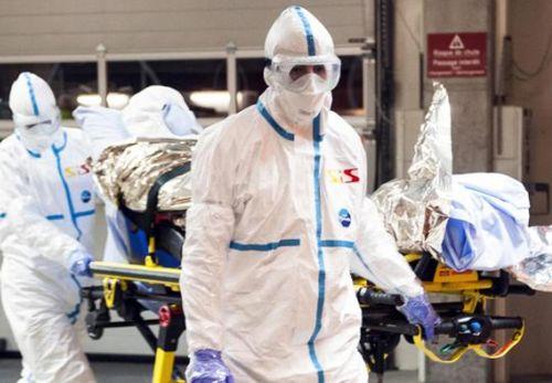 ebola, cuba-ebola, ginebra, felix baez, sierra leona