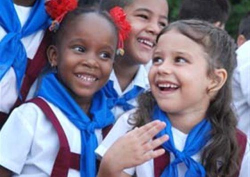 niños, abuso sexual, trata de personas, estado cubano, cuba, minrex