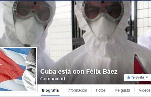ebola, sierra leona, medico cubano, africa,