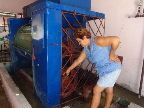 medios de proteccion, sancti spiritus, yaguajay, salud sancti spiritus, salud de los trabajadores