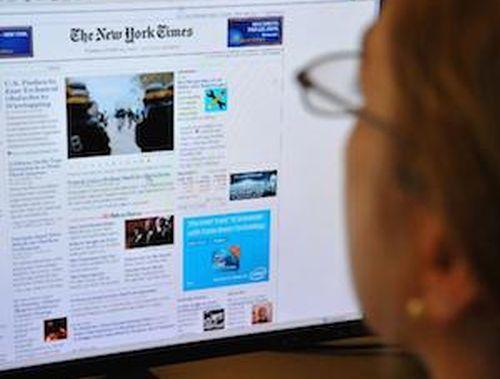 El Times confirma las denuncias que ha hecho Cuba de la venalidad de los fondos estadounidenses para la subversión.