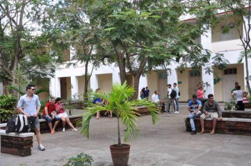 La unificación aúna a más de 2 000 jóvenes espirituanos en las aulas.