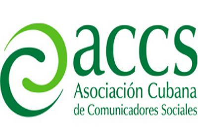 Asociación Cubana de Comunicadores Sociales.