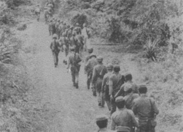 sancti spiritus, sociedad cultural jose marti, revolucion cubana