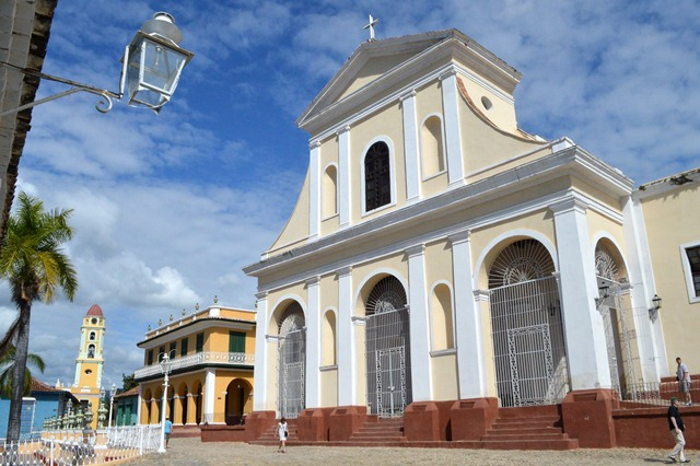 trinidad, patrimonio, patrimonio sancti spiritus, cuba, ciudad museo del mar caribe, patrimonio de la humanidad.