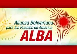El centro de acción del ALBA es la lucha contra la pobreza y la exclusión social.