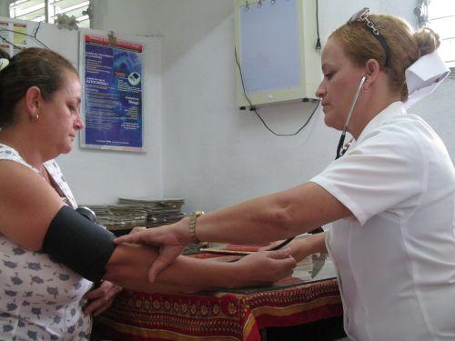 plan turquino, salud publica, sancti spiritus, salud, serrania espirituana, consultorio medico de la familia