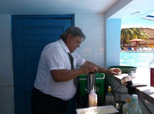 turismo cubano, sancti spiritus, trinidad, polo turistico sancti spiritus trinidad,