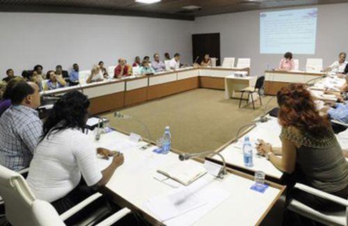 asamblea nacional del poder popular, cuba, parlamento cubano