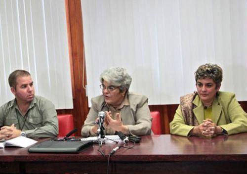 inversion extramjera, politica salarial, economia cubana